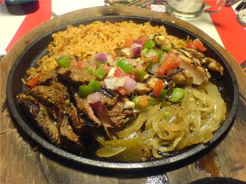 Best Restaurants to Dine in Brownsville